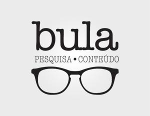 logo Bula