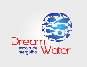 logo Dream Water