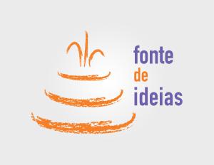 logo Fonte de Ideias