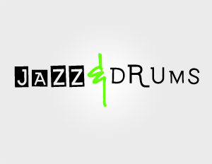 logo Jazz & Drums