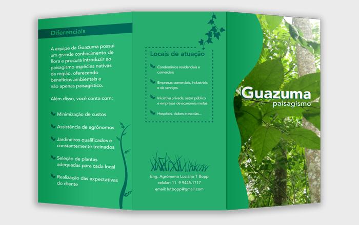 folder Guazuma