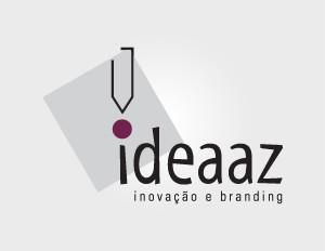 logo ideaaz