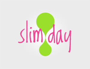 logo Slim Day