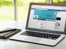 Equipe Textual - Facebook