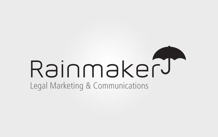logo Rainmaker