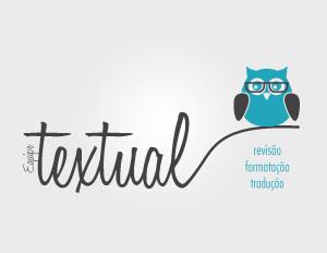 logo Textual