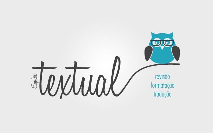 logo Equipe Textual