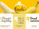 ideaaz thinking school create