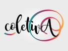 logo coletivA