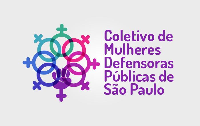 Coletivo de Mulheres Defensoras Públicas de SP