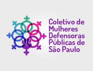 coletivo_logo_f